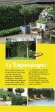 Kant & Klaar - Blok Hoveniers - Page 4