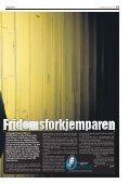 intervjuet - Sveinung Rotevatn - Unge Venstre - Page 2