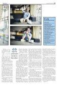 intervjuet - Sveinung Rotevatn - Unge Venstre - Page 4