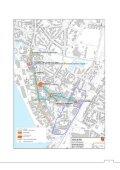 Idekatalog jan/febr. 2013 - Guldborgsund Kommune - Page 2