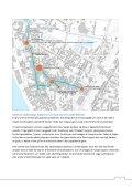 Idekatalog jan/febr. 2013 - Guldborgsund Kommune - Page 5