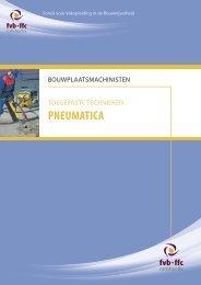 PNEUMATIcA - ffc Constructiv