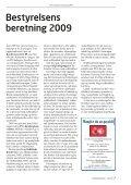 Ordet artikel - Page 7