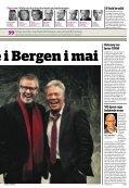Vil gjenta suksessen - Festspillene i Bergen - Page 2
