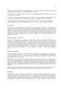 160 Bestyrelsens beretning 2009-2010 - Page 2