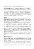 160 Bestyrelsens beretning 2009-2010 - Page 3