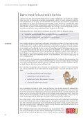 Struktureret tematisk sprogarbejde - Sprogpakken.dk - Page 4