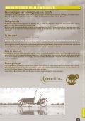 Downloaden - Vormingplus Waas-en-Dender - Page 7