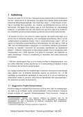 KLOG AF SKADE KLOG AF SKADE - Servicestyrelsen - Page 4
