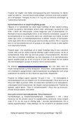 KLOG AF SKADE KLOG AF SKADE - Servicestyrelsen - Page 6