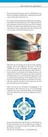 Verksamheten i Norrort - MedMera - Page 5