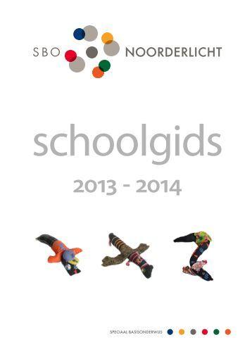 Schoolgids SBO Noorderlicht 2013-2014.pdf