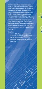 folder persoonlijk dossier NL.indd - Page 2