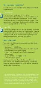 folder persoonlijk dossier NL.indd - Page 3