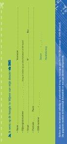 folder persoonlijk dossier NL.indd - Page 4