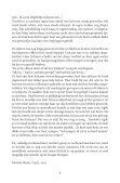 1 - Academie Asse - Page 6