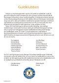 Läs numret - Befälsföreningen Militärtolkar - Page 5