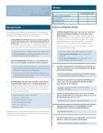 Spelling - de regels op een rij.pdf (792 kB) - Taaltelefoon.be ... - Page 5