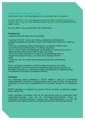 Elevpolitik - Bygningsstyrelsen - Page 5