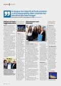 # 2.2011 - Business Region Göteborg - Page 2