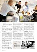 # 2.2011 - Business Region Göteborg - Page 6