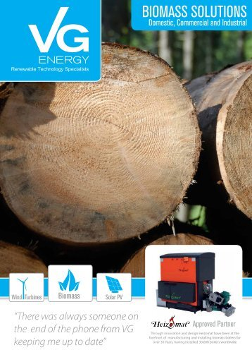 Download - VG Energy