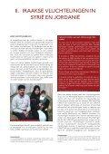 Vluchtelingen uit Irak - Vluchtelingenwerk Vlaanderen - Page 5