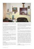 Vluchtelingen uit Irak - Vluchtelingenwerk Vlaanderen - Page 6