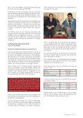 Vluchtelingen uit Irak - Vluchtelingenwerk Vlaanderen - Page 7