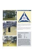 UCRETE – världens starkaste golv - RBM Industrigolv - Page 5