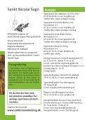 Kirkeblad nr. 2, april - juli 2013 - Sankt Nicolai Sogn - Page 2