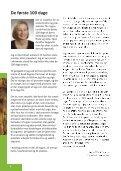 Kirkeblad nr. 2, april - juli 2013 - Sankt Nicolai Sogn - Page 4