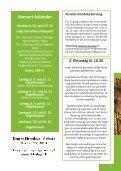 Kirkeblad nr. 2, april - juli 2013 - Sankt Nicolai Sogn - Page 5