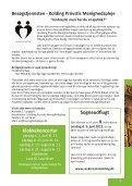 Kirkeblad nr. 2, april - juli 2013 - Sankt Nicolai Sogn - Page 7