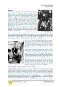 Download de lesbrief als Adobe Acrobat-bestand (PDF) - Kennisnet - Page 6