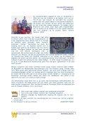 Download de lesbrief als Adobe Acrobat-bestand (PDF) - Kennisnet - Page 7