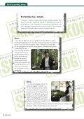 Ladda ner - Mellanskogs logotyp. Tillbaka till startsidan. - Page 6