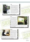 Ladda ner - Mellanskogs logotyp. Tillbaka till startsidan. - Page 7