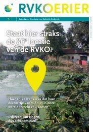 RVKOerier nr 3 Apr 2013 (PDF)