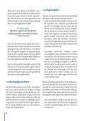 Herstel na borstkanker - Radiologie - Oostkust - Page 6