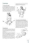Herstel na borstkanker - Radiologie - Oostkust - Page 7