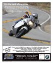 September 2011 - Midwest Motorcyclist - Page 3