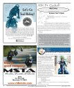 September 2011 - Midwest Motorcyclist - Page 6