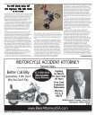 September 2011 - Midwest Motorcyclist - Page 7