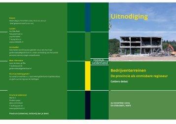 Uitn.Gelders Debat.pdf - Raad Zutphen