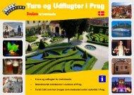 Guidade ture - PragInfo