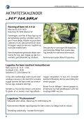 astma-allergi foreningen for odense & omegn - astma-fyn.dk - Page 6