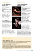 Brochure 2013 - Music & Beyond - Page 3