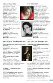 Brochure 2013 - Music & Beyond - Page 7