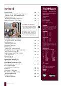 En mann og hans app - Bibliotekarforbundet - Page 2